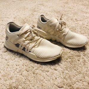 Adidas EQT Shoes - Size 7.5 W